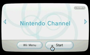 Nine Upcoming Nintendo Channel Downloads for Europe
