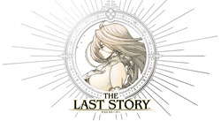 The Last Story Receives Australian Release Date