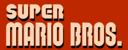 Super Mario Bros. For All! This NES Classic Finally Goes Public on the 3DS eShop