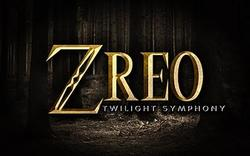 ZREO's Twilight Symphony: March Preview