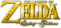 More Zelda Symphony Dates Announced: Los Angeles, Houston, Vienna, and More