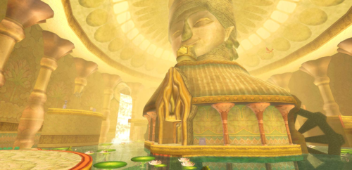 Ancient Cistern.png