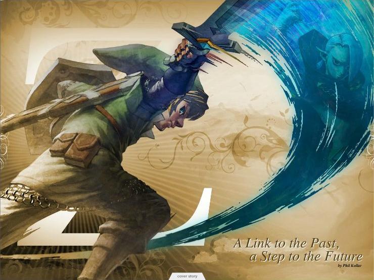 ZeldaGI1.jpg