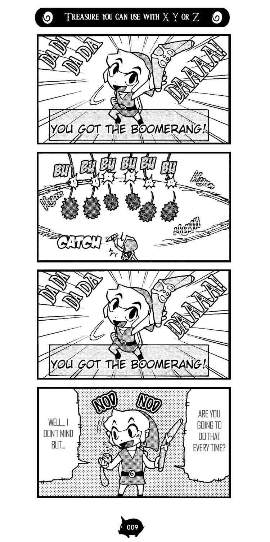 http://www.zeldadungeon.net/gallery/albums/Zelda09/Manga/Chapter5/09.jpg