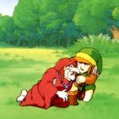 Link finds Impa