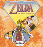 cdi « Zelda Dungeon – Legend of Zelda Walkthroughs, News, Guides ...