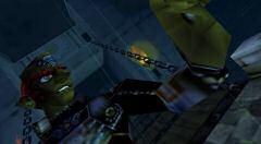 Ganondorf Screenshot