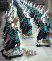 Zant First 4 Figures