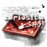 Curiosity Shop #042: Zelda Dungeon Mailbag