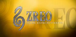 Zelda Reorchestrated Banner