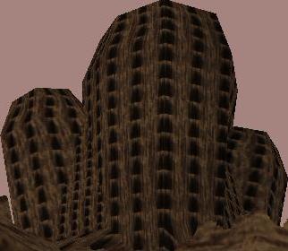 Stone_Tower.jpg