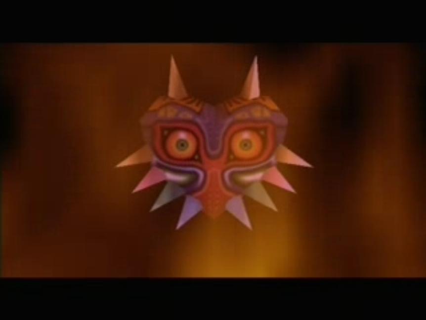 majoras-mask.png