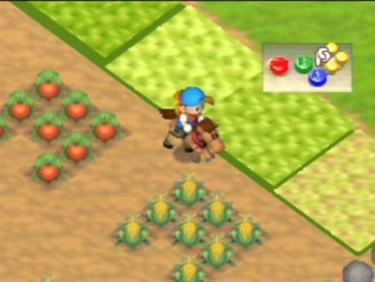 harvest-moon.png