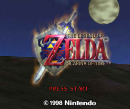 ocarina-of-time-title-screen.png