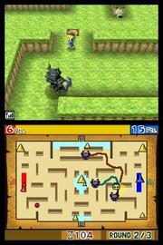 phantom-hourglass-multiplayer.JPG