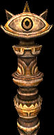 wooden-statue-tp.png