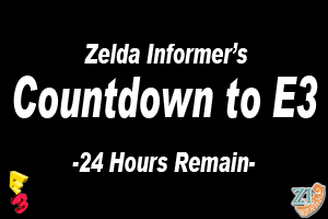24 Hours Remain