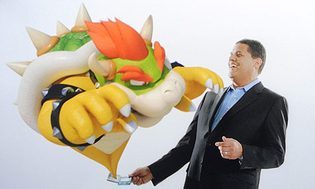 3DS-launch-bowser.jpg