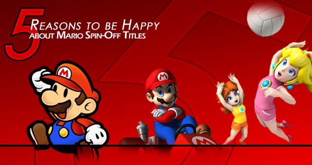 5_reasons_happy_mario_spinoff.jpg
