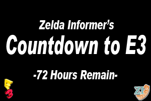 72 Hours Remain