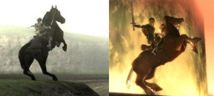 Argo and Epona.png