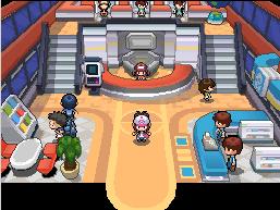 BW_log_Pokémon_Center.png