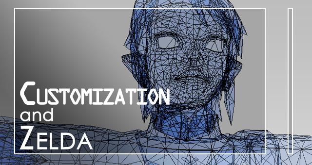 Customization_Zelda_banner.jpg