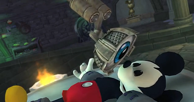 Epic_Mickey_failure.png
