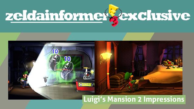 LM2Impressions_header.PNG