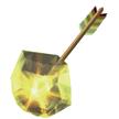 Light Arrow Ocarina of Time
