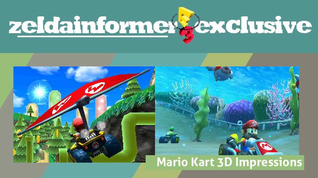 MarioKartImpressions_header.jpg