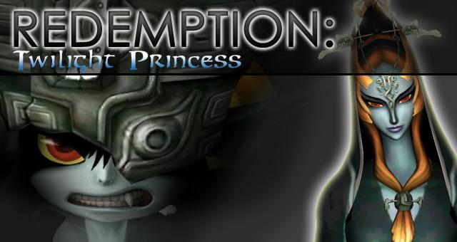 RedemptionTP_header.jpg