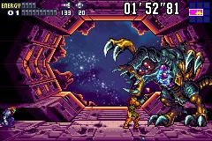 SA-X_Attacking_Omega_Metroid.png