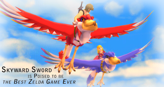 SkywardSword_BestEver_Header.jpg