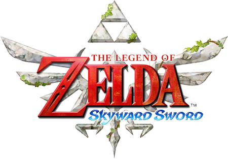 Skyward_Sword_logo_vines.png