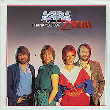 Thank you For Zelda ABBA.png
