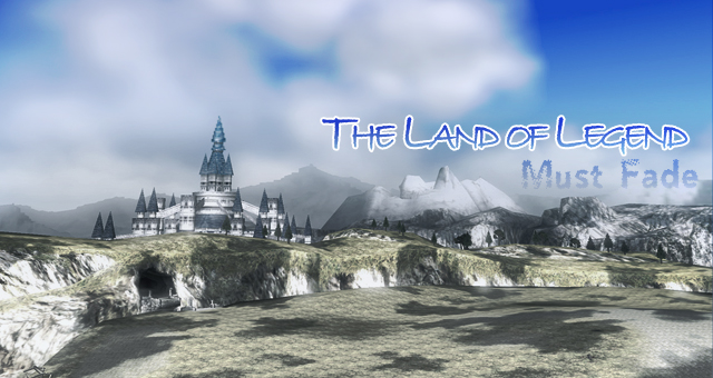 The Land of Legend Must Fade.jpg