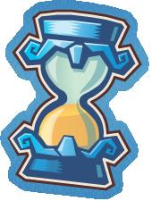 Phantom Hourglass Official Art