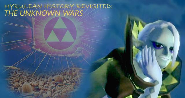 Unknown_Wars_Revisited_header.jpg