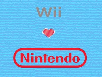 We Love Nintendo