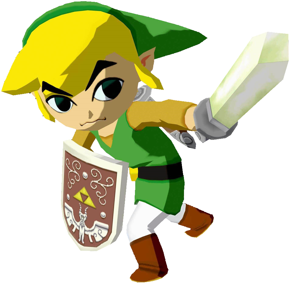 Wind Waker Link.png