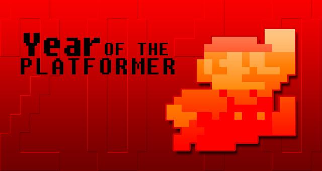 YearOfThePlatformer.jpg