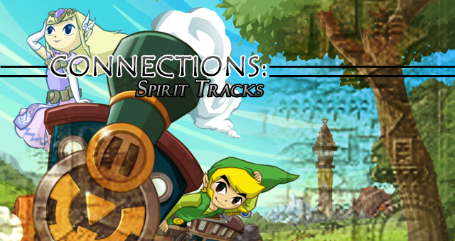 connections_ST_header.jpg