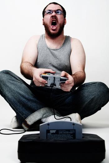 hardcore-gamer.jpg
