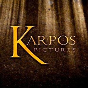 Karpos Pictures