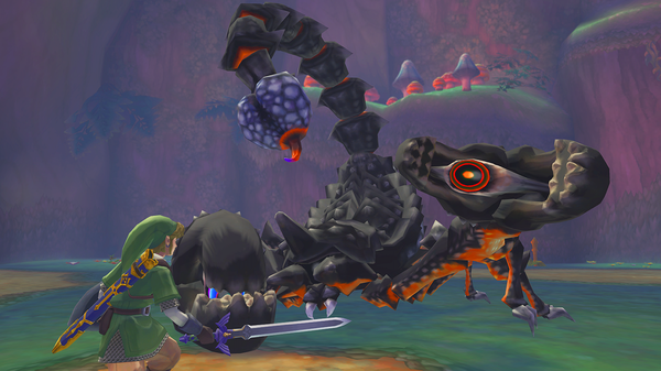 whats_nintendo_up_to_screen.png