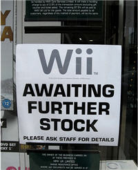 wii_shortage_3ds_launch.jpg