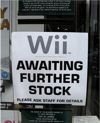 wii_shortage_3ds_launch.jpg