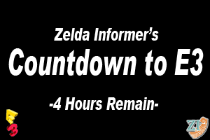 4 Hours Remain