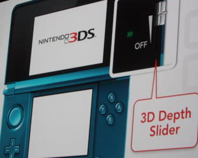 3DS_3d_image.jpg